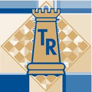 Trasparent-logo-forsida
