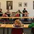 vorhatid2015 (7)
