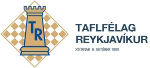 Taflfélag Reykjavíkur