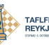 Taflfelag_RV_Logo
