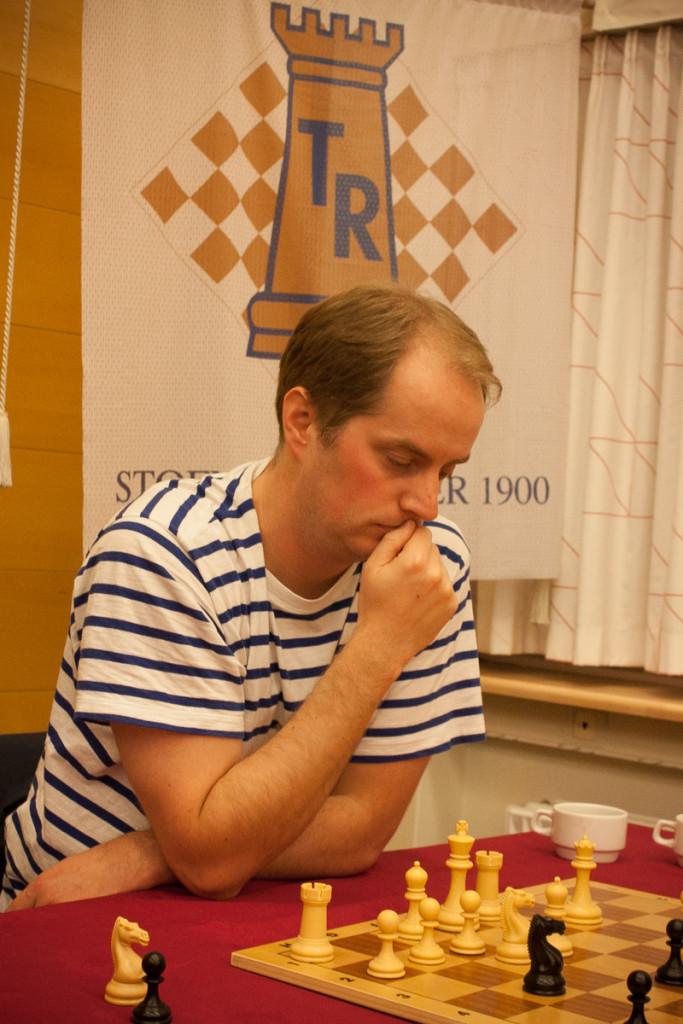 Jón_Viktor_Gunnarsson