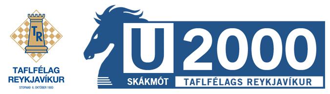 U2000_banner2