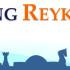 SkakthingReykjavikurLogo2020-1024x292