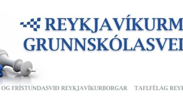 Reykjavíkurmót-grunnskóla-2017-1024x376