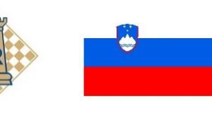tr-slovenia